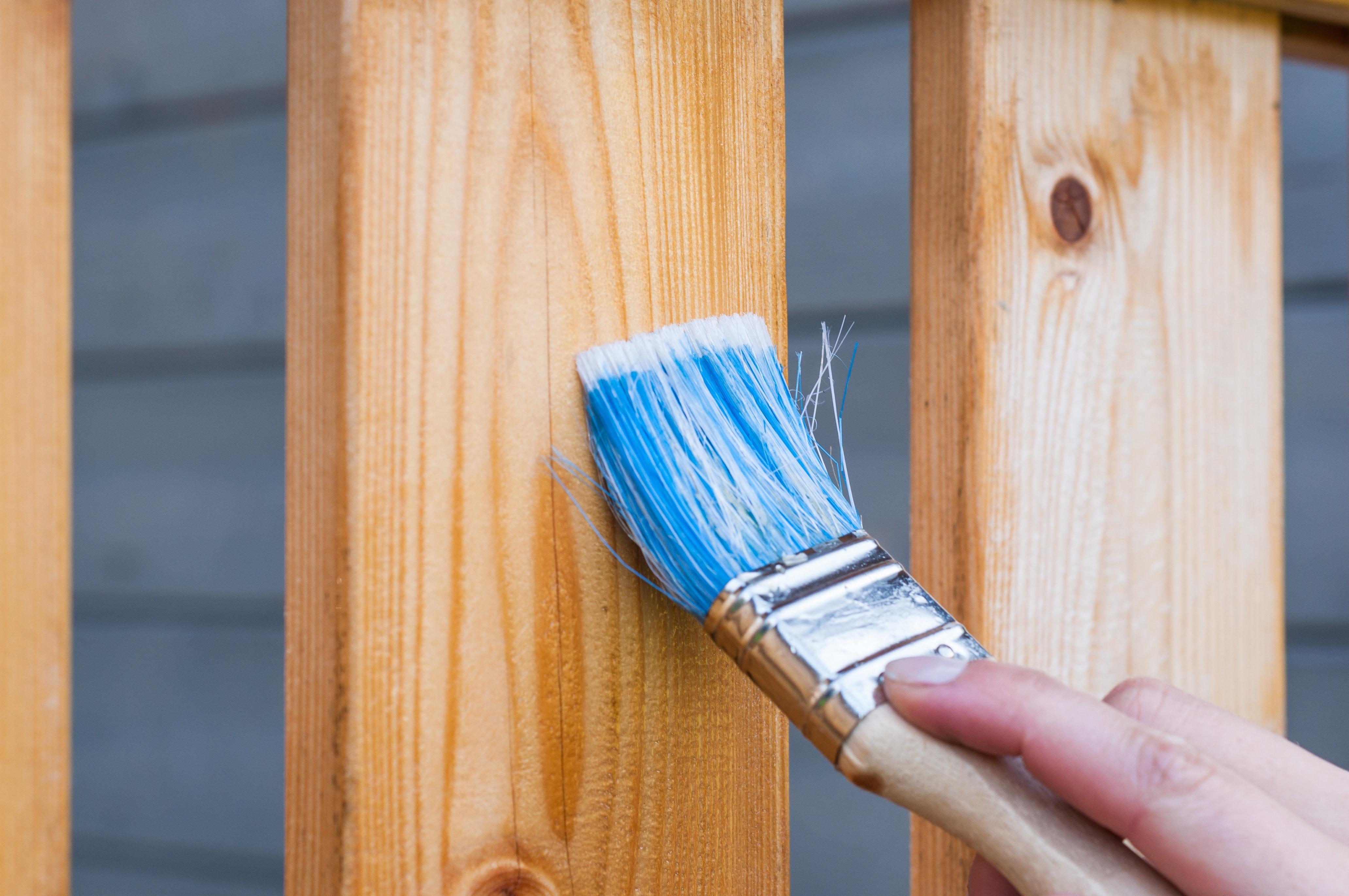 house-painter.jpg